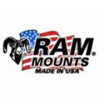 RAM-MOUNTS