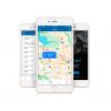 GPS Traker MONIMOTO