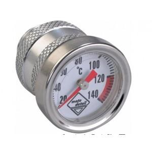 Τάπα - μετρητής θερμοκρασίας λαδιού Yamaha MT-01
