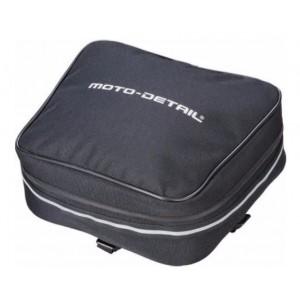 Τσαντάκι σέλας / σχάρας / tailbag Moto-Detail 6 lt.