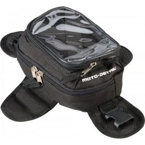 Μαγνητικό tankbag / τσαντάκι μέσης Moto-Detail 1lt.