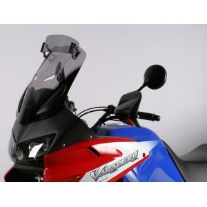 Ζελατίνα MRA Vario Touring Honda XL 1000V Varadero 03- ελαφρώς φιμέ