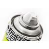 Αφρός καθαρισμού εσωτερικού κράνους Muc-Off Foam Fresh 400ml