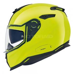 NEXX SX.100 Core neon κίτρινο