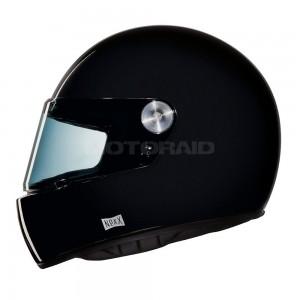 NEXX X.G100R Purist μαύρο