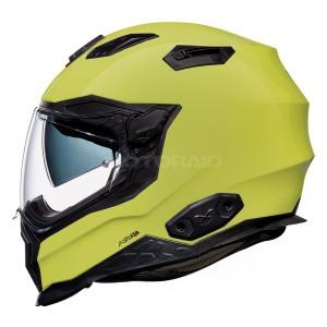 NEXX X.WST2 Plain neon κίτρινο