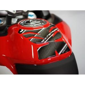 Tankpad One Design Ducati Multistrada 1200/S 15-16