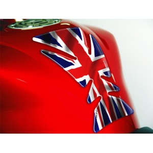 Tankpad One Design Μεγ. Βρετανίας