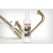 Optiglanz Stainless Cleaner