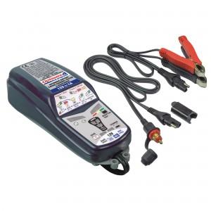 Φορτιστής-συντηρητής μπαταρίας Optimate 4 Dual Program CanBus edition