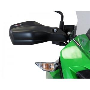 Χούφτες Powerbronze Kawasaki Versys X 300
