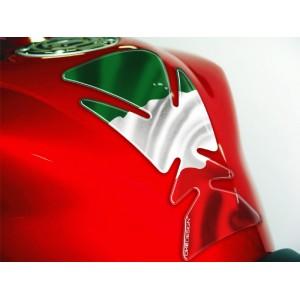 Tankpad One Design Ιταλίας