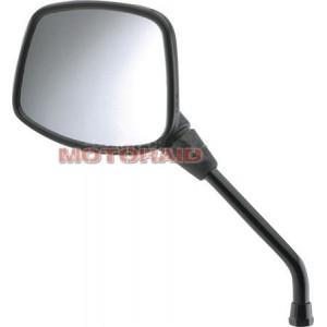 Καθρέπτης universal τύπου V-Strom αριστερός