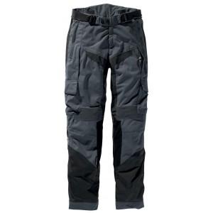 DIFI Terra East ανθρακί παντελόνι