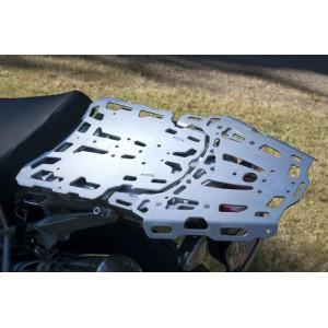 Σχάρα αποσκευών-βάση topcase AltRider BMW R 1200 GS/Adv. -12