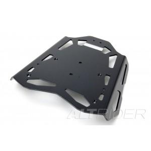 Σχάρα αποσκευών-βάση topcase AltRider Ducati Multistrada 1200/S -14 μαύρη
