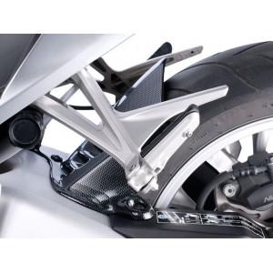 Φτερό πίσω τροχού PUIG Honda VFR 1200F carbon look