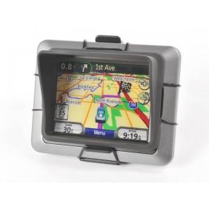 Σκίαστρο GPS Zumo 220/Nuvi 550 Allround