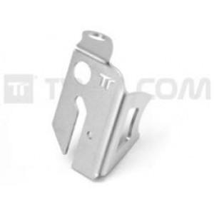 Βάση διακόπτη προβολέων και κουμπιού PTT KTM 950-990 Adv.