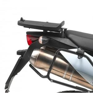 Βάση βαλίτσας topcase GIVI KTM LC8 950-990 Adv.