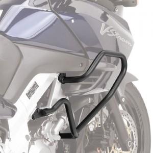 Προστατευτικά κάγκελα κινητήρα GIVI Suzuki DL 1000 V-Strom -08