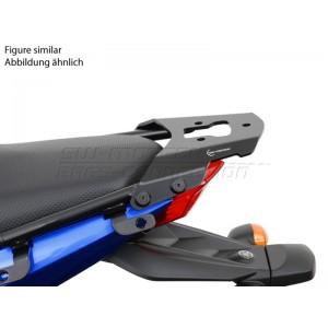 Βάση topcase ALU-RACK Yamaha XJ6 Diversion / F