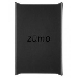 Κάλυμμα βάσης Garmin Zumo 590/595 LM
