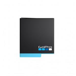 Μπαταρία GoPro Hero 5/6/7/8 black