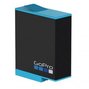 Μπαταρία GoPro Hero 9 black