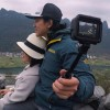 Επεκτάσιμο τρίποδο GoPro