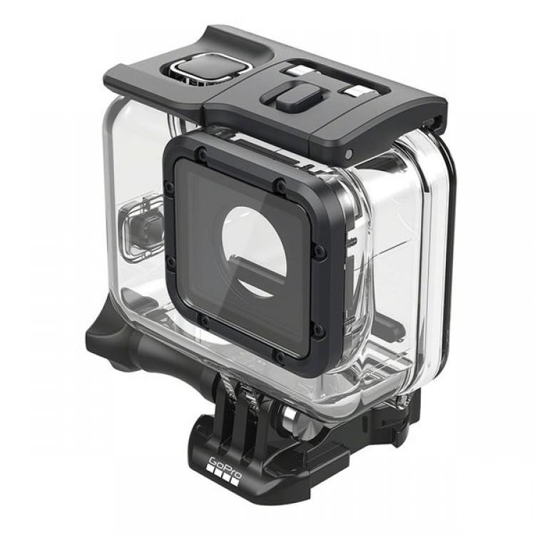 Αδιάβροχη θήκη προστασίας GoPro Hero 9