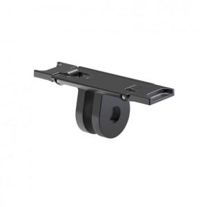 Βάση στήριξης Mounting fingers GoPro Fusion