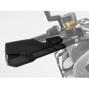 Χούφτες SW-Motech Kobra Honda XL 1000V Varadero