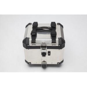 Ιμάντας μεταφοράς εργοστασιακής βαλίτσας Topcase BMW R 1200 GS/Adv. LC 13-