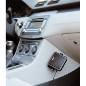Interphone F4 Car Kit (κατάλληλο για σχολή οδηγών)