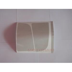 Ανακλαστικά αυτοκόλλητα για βαλίτσα GIVI E41