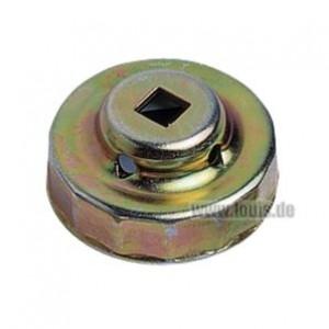 Εργαλείο αφαίρεσης φίλτρου λαδιού Suzuki DL 650 V-Strom
