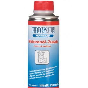 Ενισχυτικό πρόσθετο λαδιού Procycle 200ml