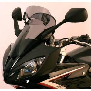 Ζελατίνα MRA Vario Touring Yamaha FZ-6 Fazer/S2 07-