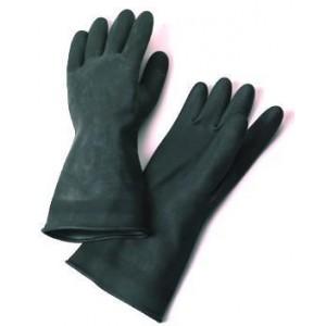 Αδιάβροχες θήκες για γάντια από Latex