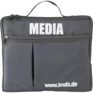 Τσαντάκι οργάνωσης Media 2.5 λίτρα
