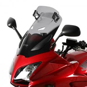 Ζελατίνα MRA Vario Touring Honda CBF 1000