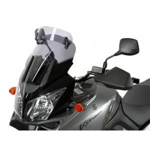 Ζελατίνα MRA Vario Touring Suzuki DL 650/1000 V-Strom -11 ελαφρώς φιμέ