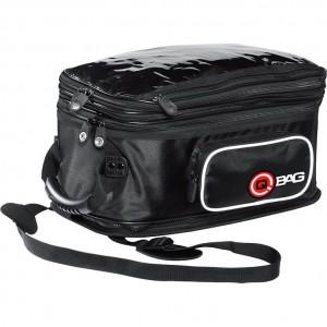 Tankbag Drive Traveller Evo 12/23 lt.