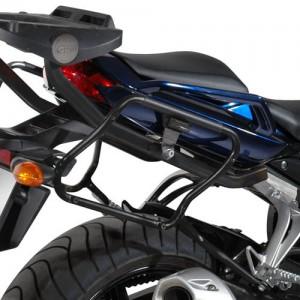 Βάσεις πλαϊνών βαλιτσών GIVI V35 / Kappa K33 Yamaha FZ1 06-