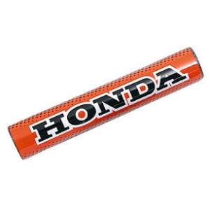 for Friendly honda yamaha