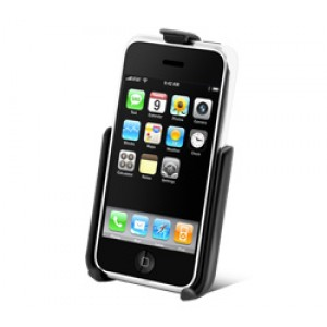 Βάση iPhone 3G/3G S RAM-MOUNT