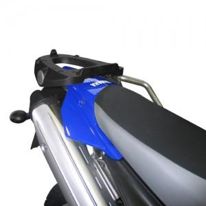 Βάση βαλίτσας topcase GIVI Yamaha XT 660 R/X -06