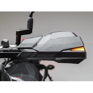 Χούφτες SW-Motech Kobra Honda XL 700V TransAlp