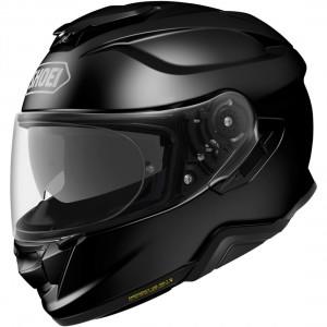 Shoei GT-Air 2 μαύρο